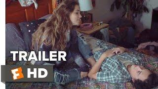Video The Young Kieslowski Official Trailer 1 (2015) - Romantic Comedy HD MP3, 3GP, MP4, WEBM, AVI, FLV September 2018