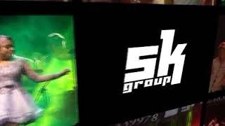 SK GROUP ZEDAG ZEDUG - HIDUNG BELANG . Kerja Bareng HDS Production