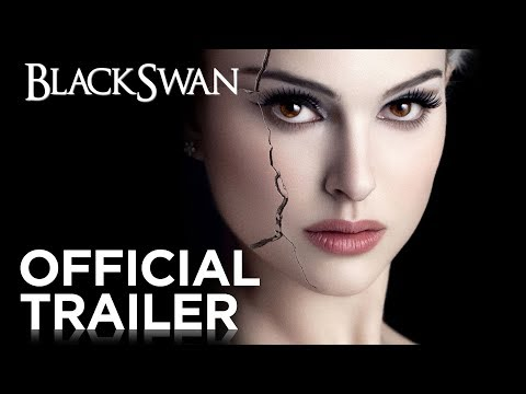 "Video | ""Black Swan"" Trailer"