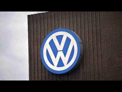 Volkswagen: ζημιές, διαβεβαιώσεις, και αποστολή στην Κίνα – economy