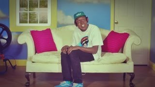 Tyler The Creator - IFHY (Legendado)