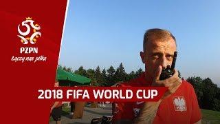 Video Piłkarz Zieliński, bramkarz Krychowiak, golfista Piszczek MP3, 3GP, MP4, WEBM, AVI, FLV Agustus 2018