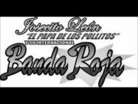 Thumbnail for video 5jfLJnw3HXY