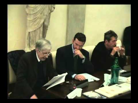 Dante oltre il Medioevo - Mariangela Semola [11/11]