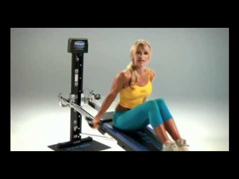 TOTAL GYM XLS Review – Lowest Price Here