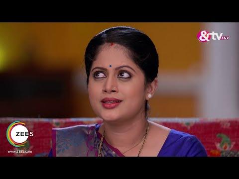 Bakula Bua Ka Bhoot - Episode 16 - August 13, 2017