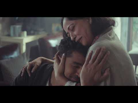 Nokia-Gift your time this Diwali