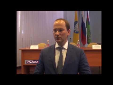 О проведенных публичных обсуждениях Россельхознадзора на территории Республике Калмыкия
