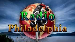 Radio Philadelphia (sigla)