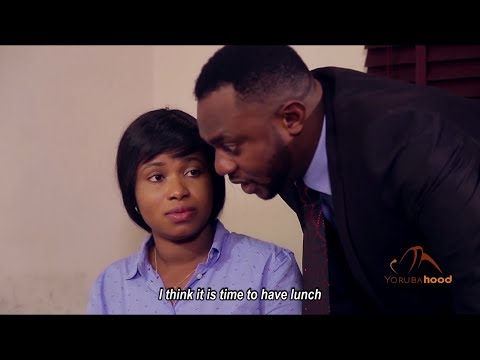 Imole Mi - Yoruba Latest 2018 Movie Now Showing On Yorubahood