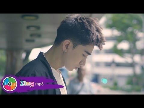 Thế Giới Thứ Tư - Chi Dân (4K Official MV) - Thời lượng: 6:03.