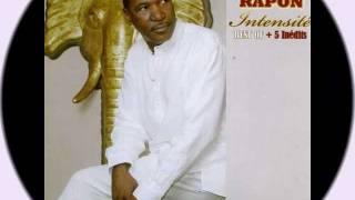 Jacky Rapon feat. Monique Seka