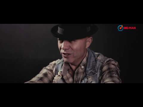 NICOLAE GUTA - Nu mai plange mama mea (VIDEO OFICIAL 2016) (видео)