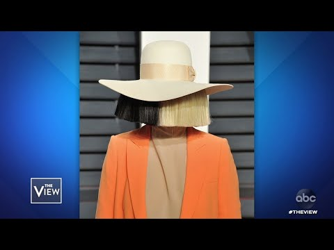 """Sia Asks Diplo for """"No-Strings"""" Sex 