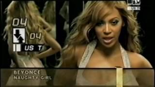 US Top 40 - Top '10 (16.05.2004)