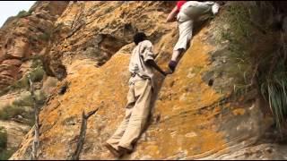Holidays 2013   Ethiopia And Somaliland