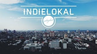 Video Indielokal Playlist #01 - Acoustic MP3, 3GP, MP4, WEBM, AVI, FLV November 2017
