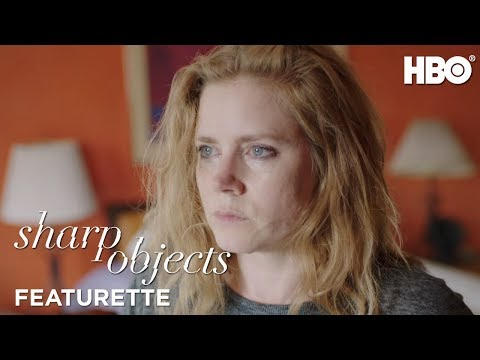 Sharp Objects: Trauma & Memories Featurette | HBO