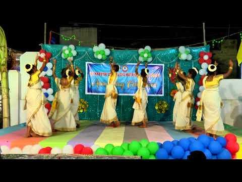 Video High School Girls Kera nirakal download in MP3, 3GP, MP4, WEBM, AVI, FLV January 2017