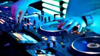 Nonton ♫ DJ Furious - Balkan Boombastic vol. 2 ♫ Film Subtitle Indonesia Streaming Movie Download