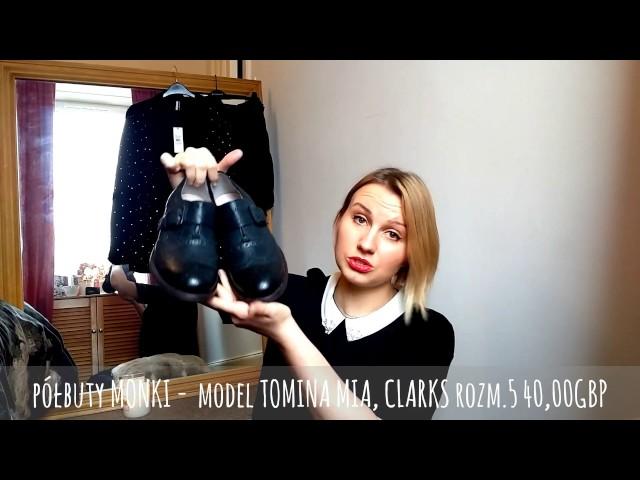 Outfit Ideas Haul Zakupowy Mierzymy Asos Topshop Stylizacje Na Imprezy Lookbook 30 ...