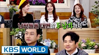 Happy Together  The Stories Of Married Couples ENG/20161222