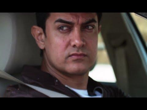 satyamev jayate movie song download hd video