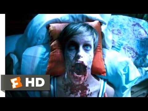 Dead Silence (2007) - White As A Sheet Scene (1/10) | Movieclips