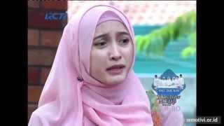 Video Keajaiban-Keajaiban dalam Sinetron Indonesia MP3, 3GP, MP4, WEBM, AVI, FLV September 2018