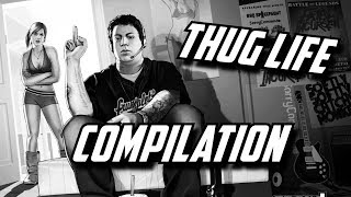 Nonton Thug Life Compilation GTA5 Film Subtitle Indonesia Streaming Movie Download