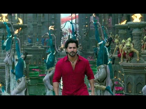 Kalank | Official Trailer | Varun | Aditya Roy | Sanjay | Alia | Sonakshi | Madhuri | Abhishek Varma