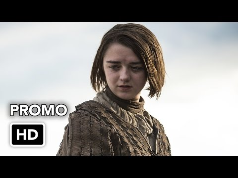 Game of Thrones: recensione dell'episodio 5x01 The Wars to Come [spoiler]