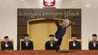 Niemcy śmieją się z Polski!