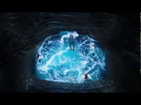 Mako Mermaids Trailer