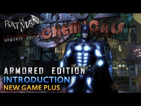batman arkham city armored edition wii u prix