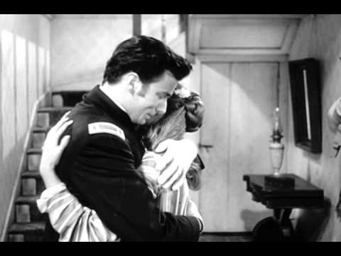 Little Women (1949) - Trailer
