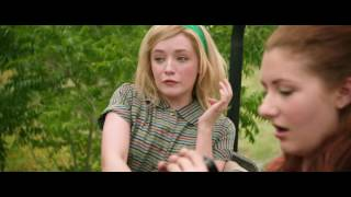 Nonton My All American 2015  English  Film Subtitle Indonesia Streaming Movie Download