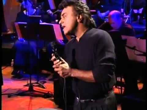 Johnny Mathis  - A Certain Smile