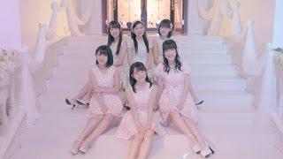 Video カントリー・ガールズ『ピーナッツバタージェリーラブ』(Country Girls[Peanut Butter Jelly Love]) (Promotion Edit) MP3, 3GP, MP4, WEBM, AVI, FLV April 2018