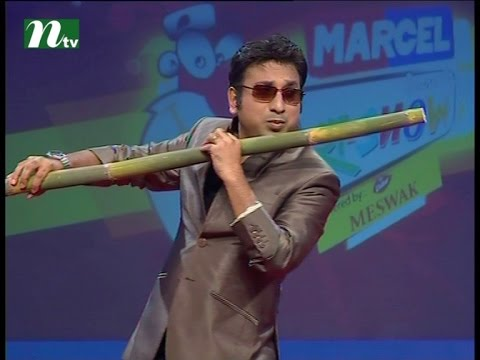 Ha Show Special Episode- Season 03 (Comedy Show) | Best of Ha Show | December 2016