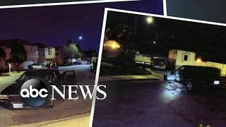 Video Las Vegas Mom Shot and Killed After Giving Daughter Driving Lesson: Part 1 MP3, 3GP, MP4, WEBM, AVI, FLV Desember 2018