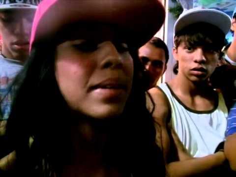 E.T.P - Freestyle mestiza&Bengali en tupointshop