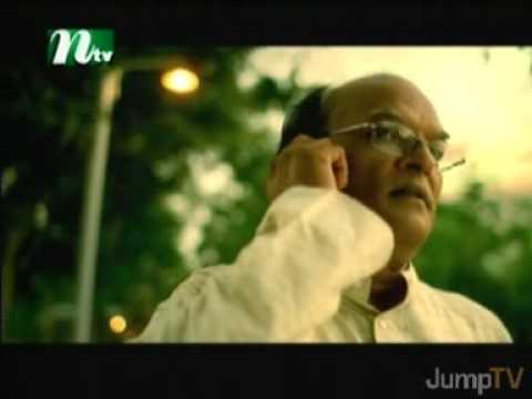 Download Grameen Phone Baba o Meye@Doridro com HD Mp4 3GP Video and MP3
