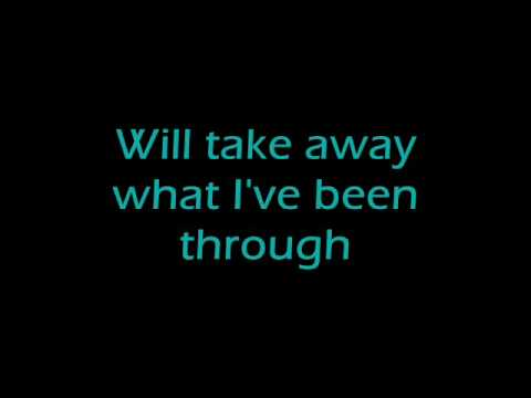 Linkin Park feat. Hydroponikz- Hardly Breath Lyrics