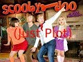 Download Lagu (Just Plot) Scooby Doo XXX Mp3 Free