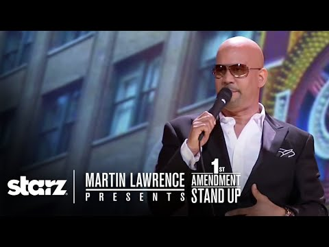 1st Amendment Stand Up - Pierre