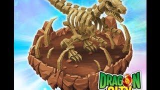 Evento Ilha Dinossauro - Final