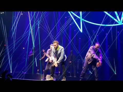Video Justin Timberlake - Filthy - Phoenix download in MP3, 3GP, MP4, WEBM, AVI, FLV January 2017