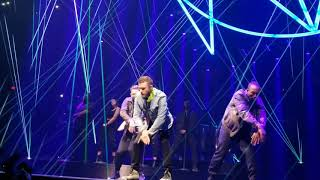 Video Justin Timberlake - Filthy - Phoenix download in MP3, 3GP, MP4, WEBM, AVI, FLV January 2017