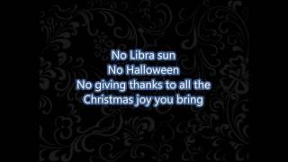 Download Lagu Stevie Wonder I Just Called To Say I Love You Lyrics Mp3